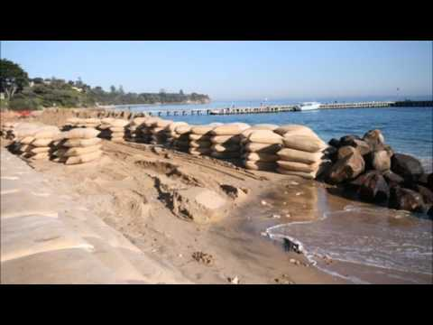 Pollution of the Yarra River and Port Phillip Bay