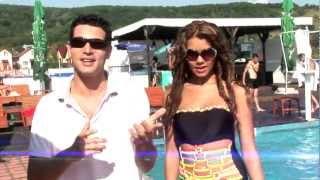 MADALINA &amp CRISTI DULES - NAININI NAINI ( Official Video )