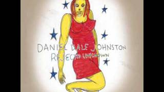 Watch Daniel Johnston Impossible Love video