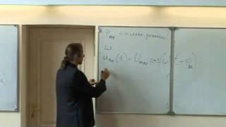 видео Ключевые показатели работы (KPI) складского комплекса