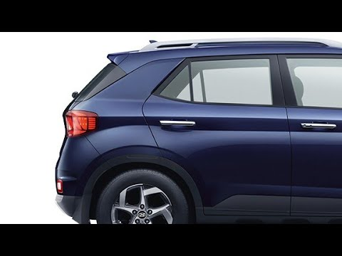 Top 10 Best Suvs In India 2020 Under 10 15 Lakhs Youtube