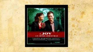 God Rest Ye Merry Gentlemen (with Star of Munster) - Keith & Kristyn Getty