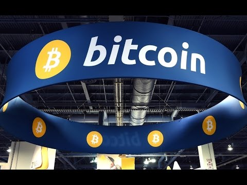 Bitcoin For Beginners - Funding A Sportsbook