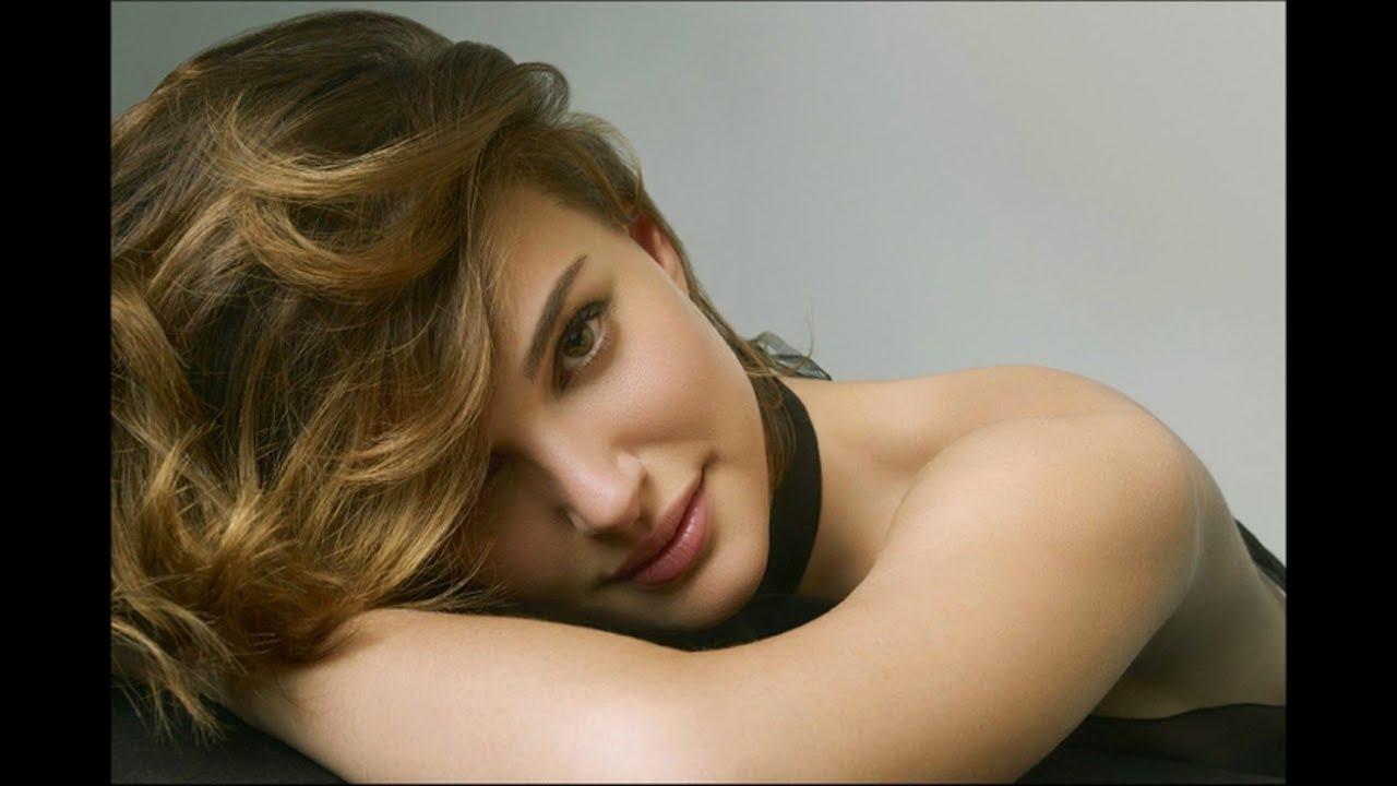 Hot Girl Natalie Portman - Youtube-5790