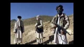 musharaf bangash tribes song