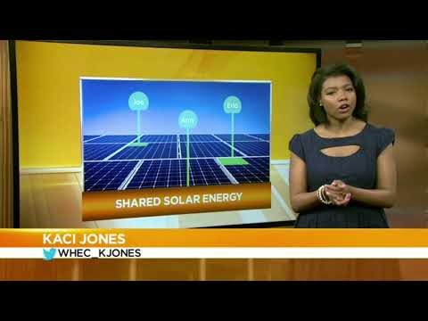 community-solar-project-makes-solar-energy-affordable- -whec- -long-form