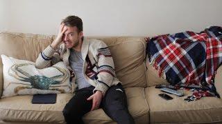 Breaking Bad Binge Watch: All the Feels