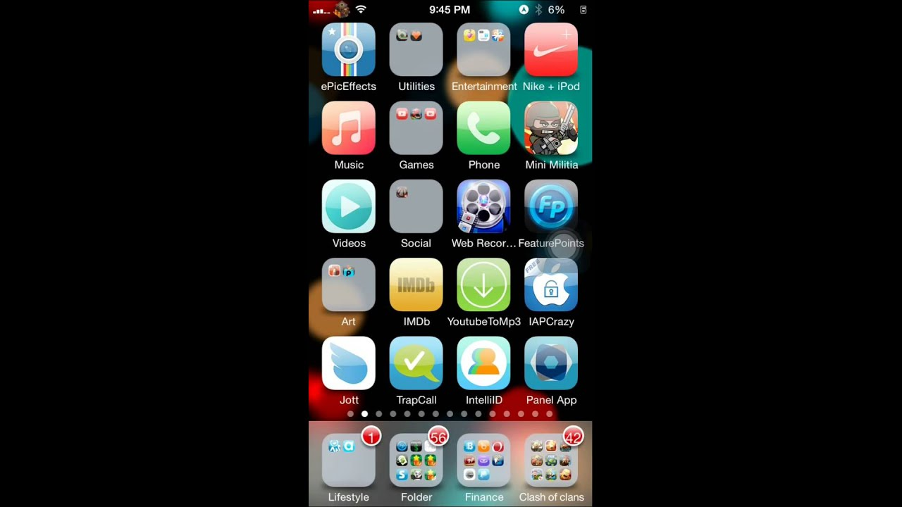 🔥 The 4 Best Cydia Hacks to Get Free in-app Purchases iOS