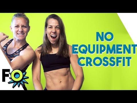 outdoor-no-equipment-crossfit-workout
