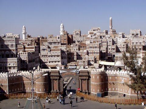 وثائق مسربة تكشف رفض أهالي صنعاء تجيد أبناءهم مع الحوثي  - نشر قبل 2 ساعة