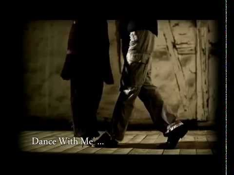 Dance With Me' ...