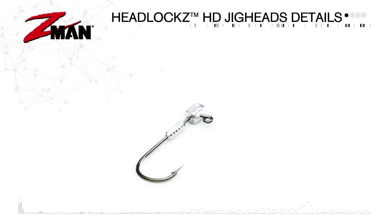 FTM Fishing Tackle Max Seika Pro Jighaken 4//0 10g 9002410 Jighead Jig Jigkopf