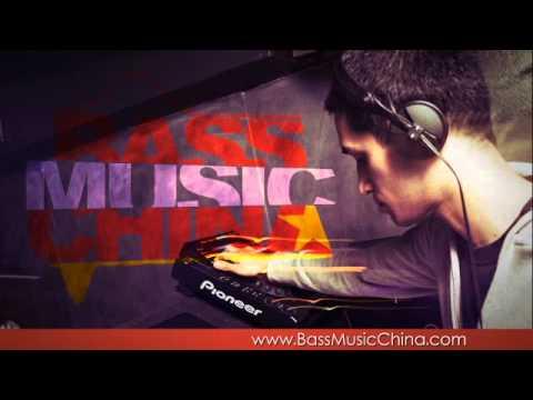 Bass Music China Guest Mix 006 - Phaeton (Hong Kong)