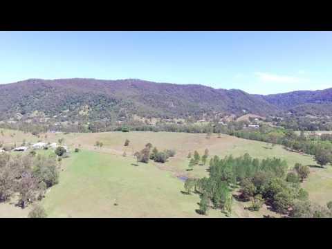 Land For Sale Samford Acreage, Brisbane QLD