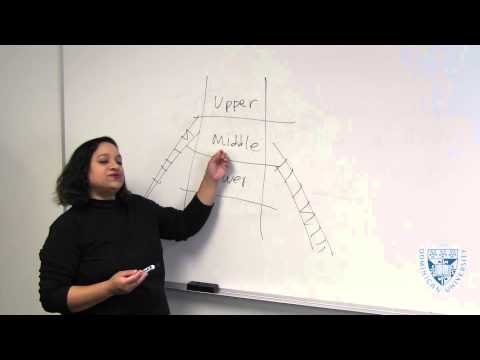 ESL657   Week 04 Video 02 Psycholinguistic Models of Bilingualism