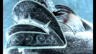 Играем в Skyrim: миссия 35 Отчищающий свет , миссия 36 Игра в прятки