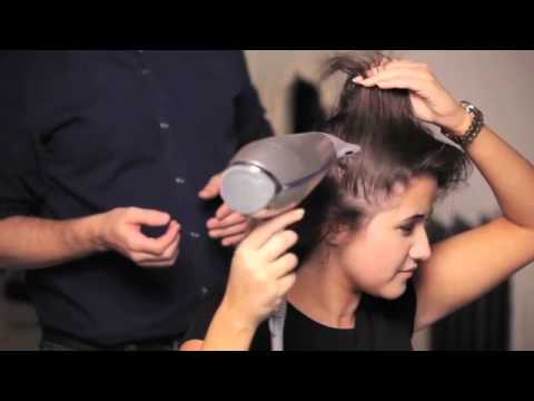 how-to-create-the-french-pleat