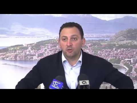 ТВМ Дневник 29.01.2016