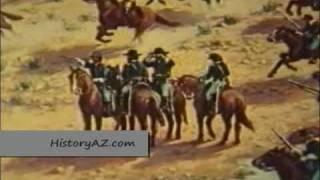 """Southwest Indians - """"INDIAN"""" - Part 2"""