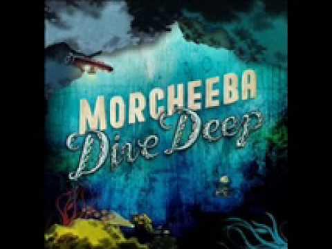 Morcheeba one love karma youtube - Morcheeba dive deep ...