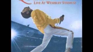 Baixar Love of my life (Live at Wembley 86) - Queen