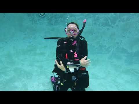 Scuba Skills: Underwater Communication And Hand Signals