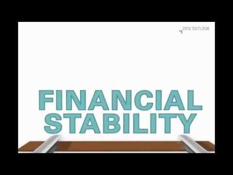LPL Financial Outlook 2012- Aspect Financial