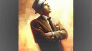 Frank Sinatra A Foggy Day -1960