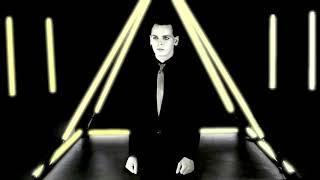 Gary Numan - Cars (Long Original Ultrasound Version)