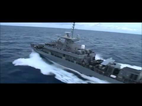 Hellenic Navy  2013