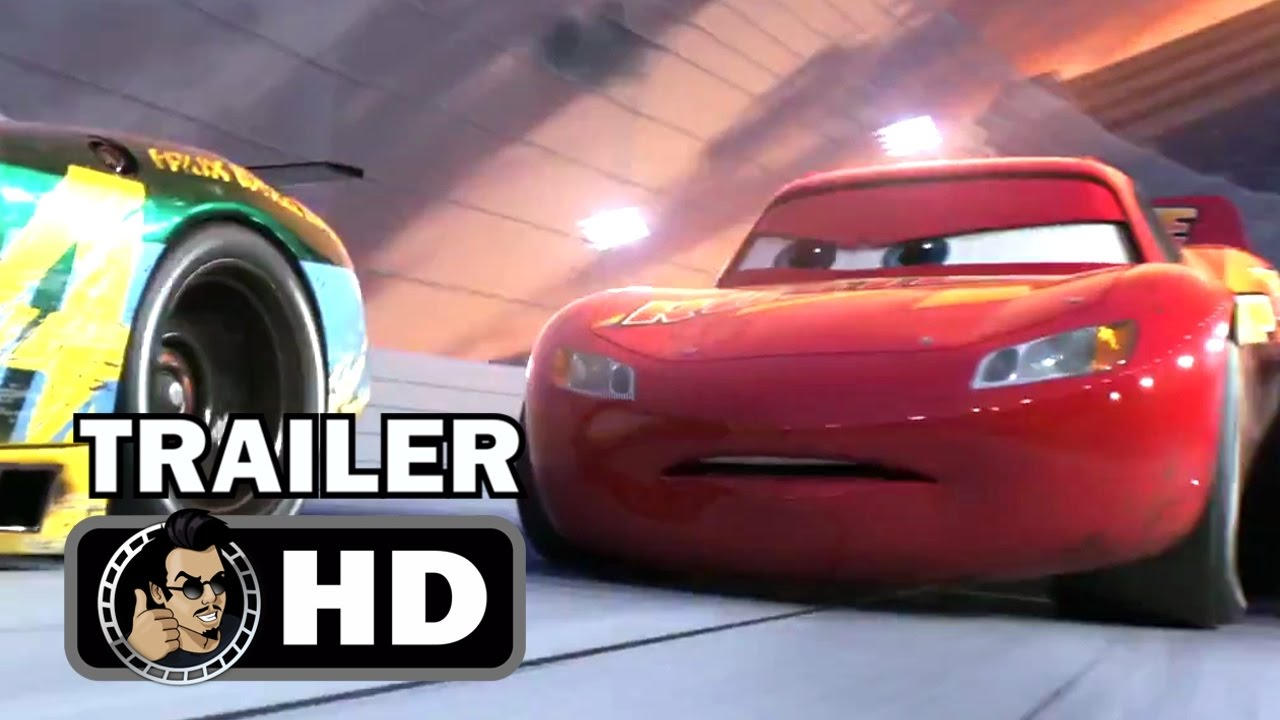 cars 2 movie download in hindi 720p bluray
