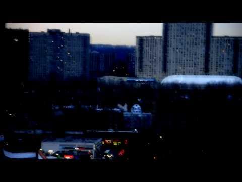 Black Point - La Ecena Del Crimen Official Promo Cut
