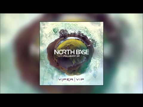 North Base & ISVK feat. Ragga Twins - What R U Doing? (Trei Remix)