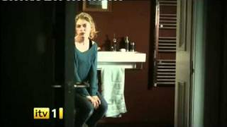 Bouquet Of Barbed Wire 2010 ITV Drama trailer