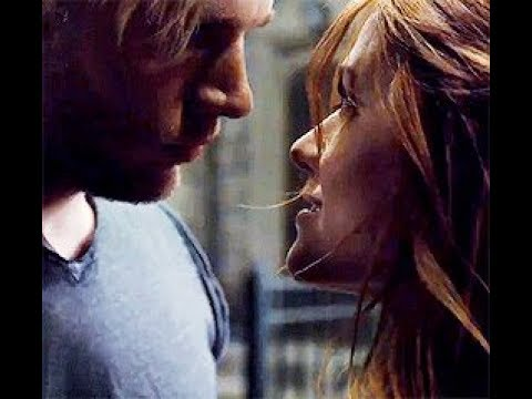 Clary & Jace || Love Lockdown || +2X12