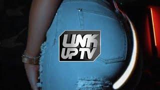 DevInkz x Wax - Play Girl Carti (Prod.Nyge) [Music Video]   Link Up TV