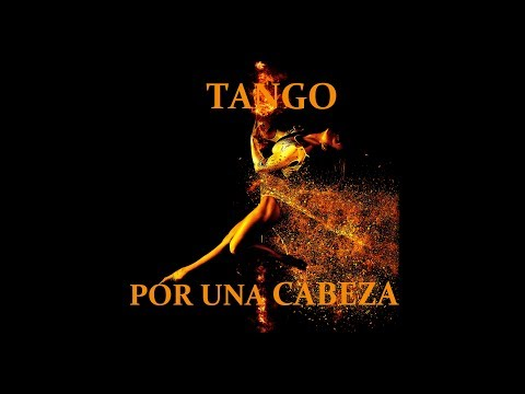 "tango-por-una-cabeza-(-carlos-gardel-)-from-""scent-of-a-woman"""