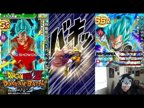 Dragon Ball Z Dokkan Battle,Dragon Ball Z Dokkan Battle Wikia,DRAGON BALL Z DOKKAN BATTLE On …,Dokkan Battle (Android),Dokkan Battle,Dokkan Characters