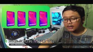 Download Video Rumour VIVO V11 Pro - Indonesia HD MP3 3GP MP4