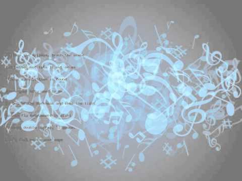 Pantera Cowboys From Hell The Art Of Shredding lyrics