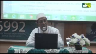 Video [ KITAB AL-HIKAM ] Tempat Terbitnya Cahaya Ilahi ~ KH. Abdul Kholiq Hasan download MP3, 3GP, MP4, WEBM, AVI, FLV Oktober 2018