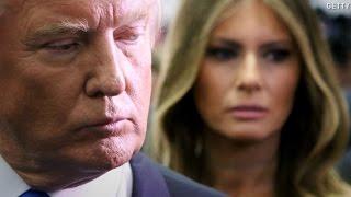 Dossiê Trump: Entenda o que se sabe sobre o documento explosivo