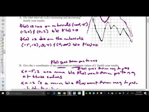 AB Unit 4 Assignment 6 solutions Video