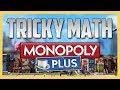 Tricky Math - Monopoly on the PC! | Swiftor