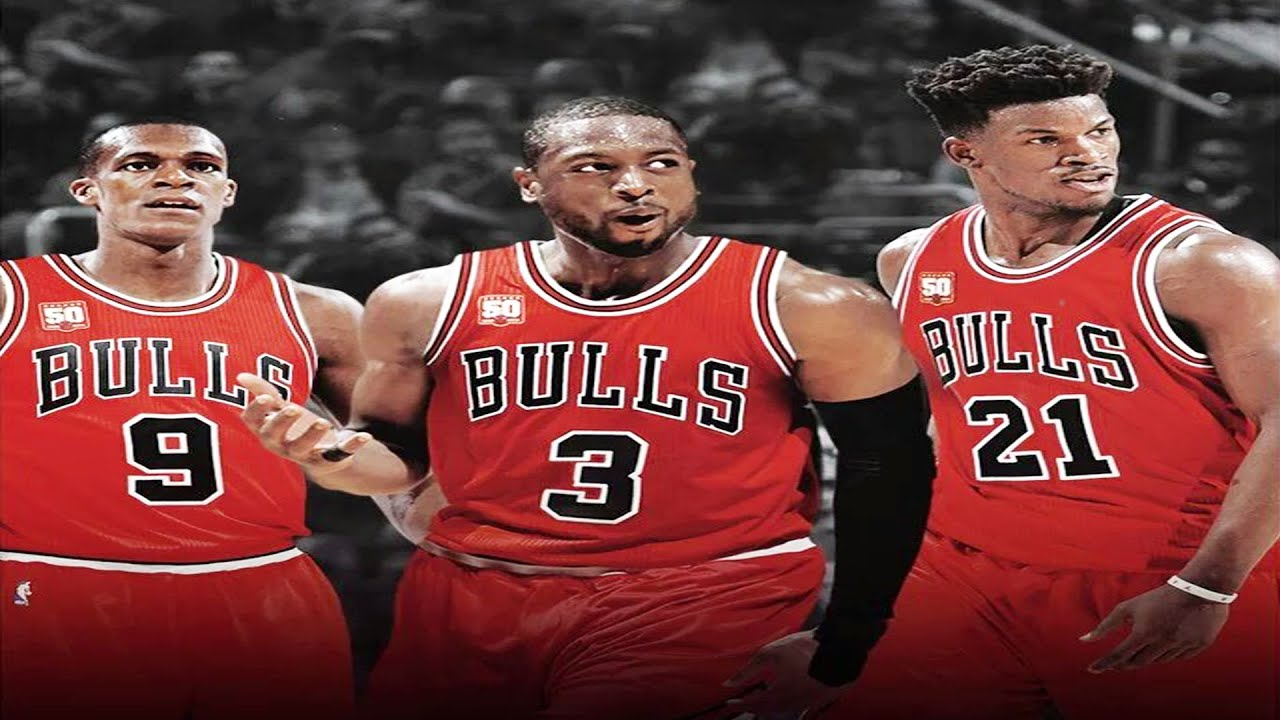 2016 nba free agency news dwyane wade signs with chicago bulls in 2016 nba free agency news dwyane wade signs with chicago bulls in free agency leaves miami heat youtube voltagebd Image collections