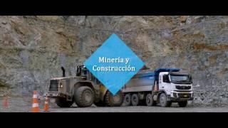 Video Corporativo - ECOSERM RANCAS