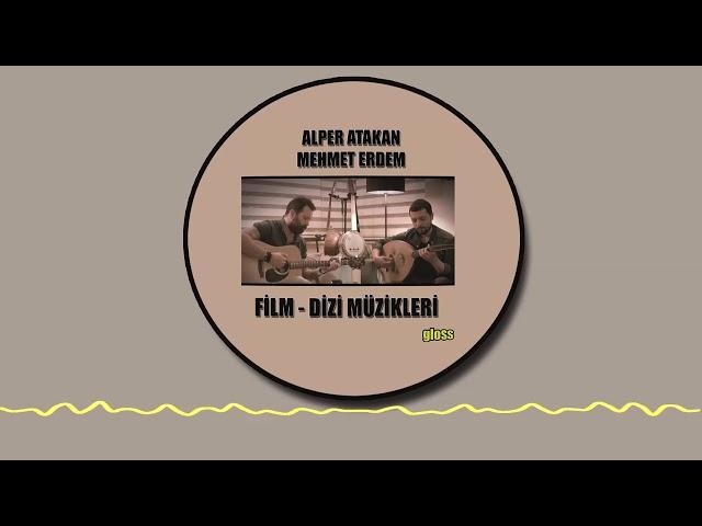 Leyla İle Mecnun OST - Ihlamur Sokak