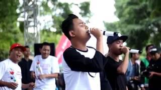 Gambar cover DITINGGAL RABI Voc. NDX AKA Feat Sherata Pro