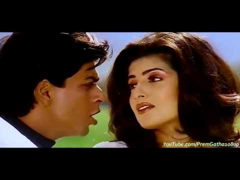 Hum To Deewane Hue Yaar   Baadshah 1080p HD Song