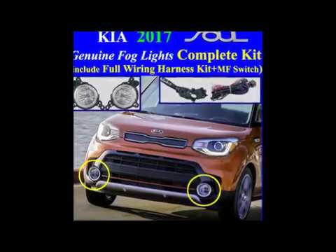 Kia Soul Engine Wiring Harness on 2006 kia sorento stereo wiring diagram